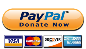 Donate now securely with PayPal