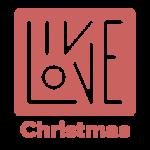 Live Love Christmas