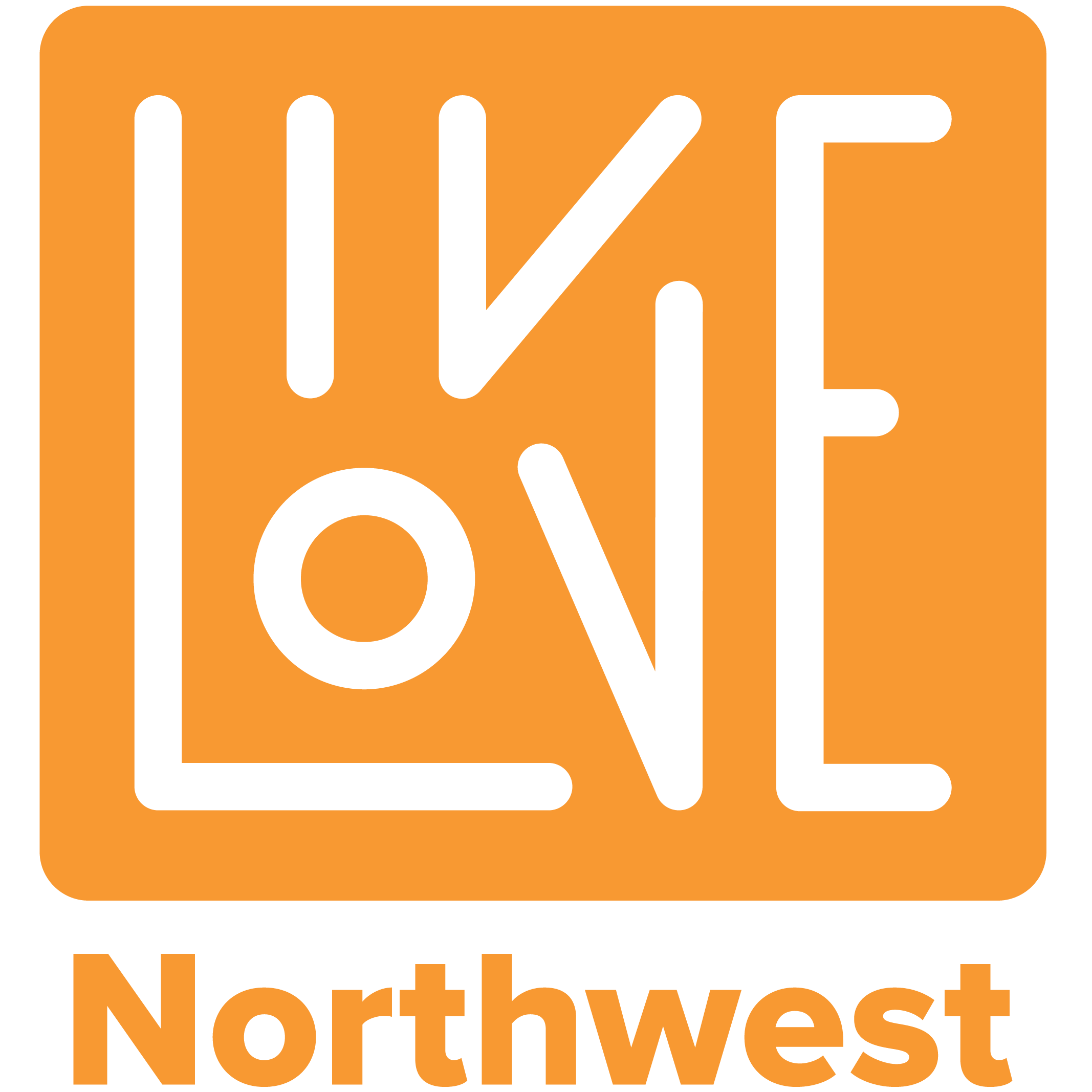 Live Love NW